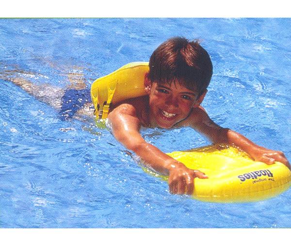 Flotadores bebe yoshito piscina y playa bebes for Flotadores para piscina