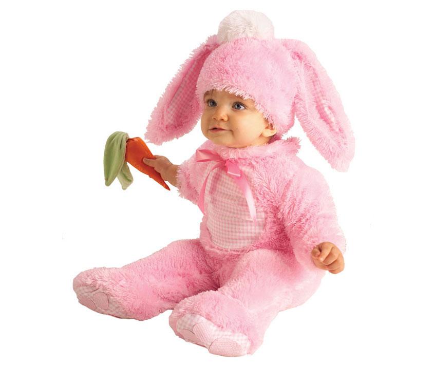 Disfraz conejito 0 6 meses tienda de beb s yoshito regalos y juguetes para beb s - Regalo bebe 3 meses ...