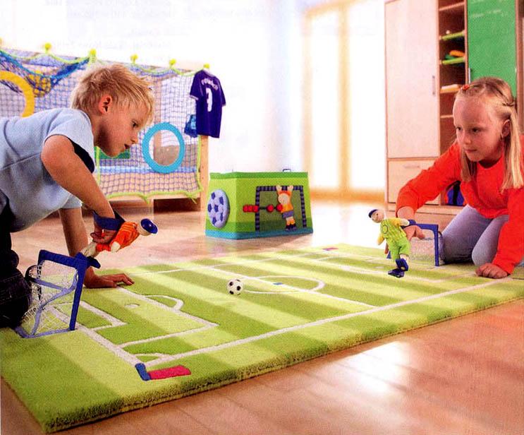 Para ni os deportistas tienda de beb s yoshito - Mundo alfombra ...